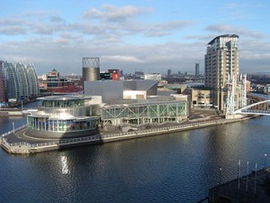 Commercial- relocations-in-Salford