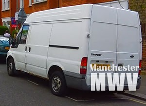 Heaton-Mersey-moving-vehicle