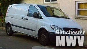 Northenden-small-van