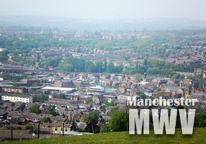 Stalybridge-Overview