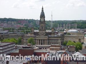 Bolton-man-and-van