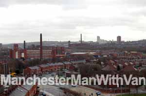 Oldham-movers