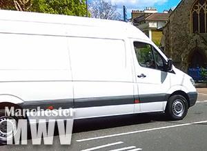 Bredbury-large-van