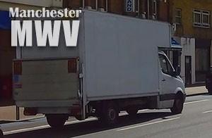 Coalshaw-Green-moving-truck