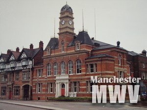 Eccles-Town-Hall