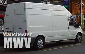 Horwich-removal-vehicle
