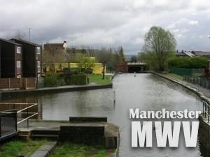 Newton-Heath-Rochdale-Canal