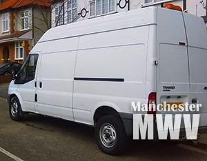 Tottington-big-moving-van