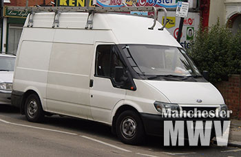 Book the best movers in Belle Vue