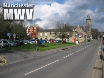 Cheap moving services in Saddleworth
